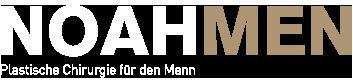 NoahMen plastische Chirurgie für den Mann - Kassel